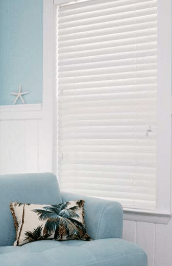 image of a1-Timber-Venetians