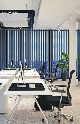 Image of a1-Vertical-Blinds