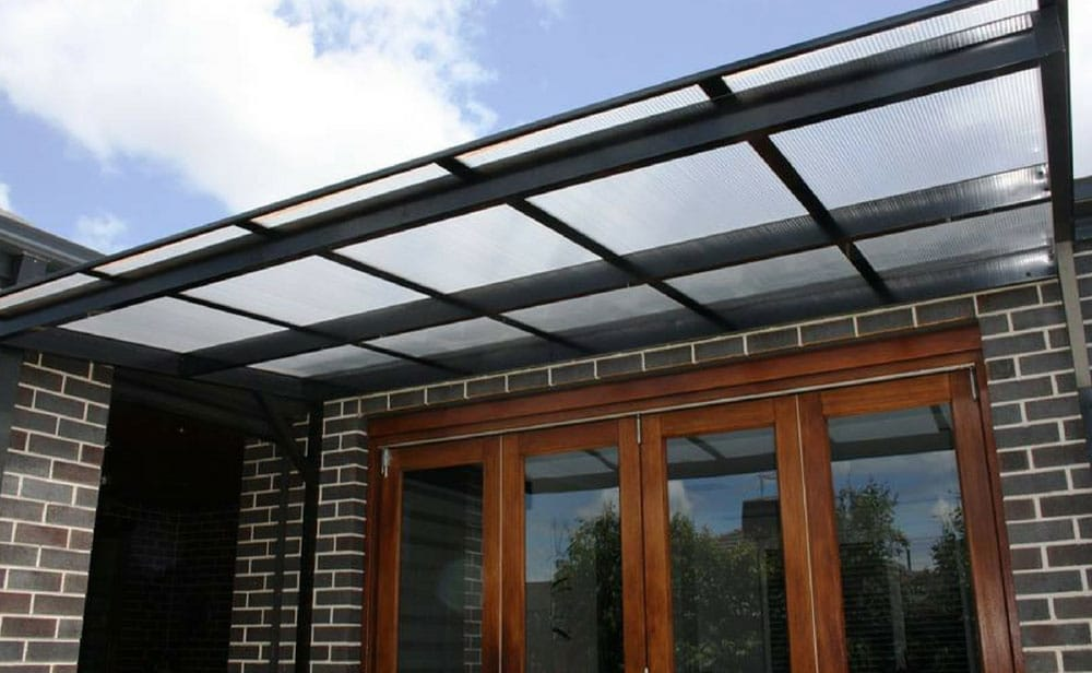image of poly-carbonated-awning