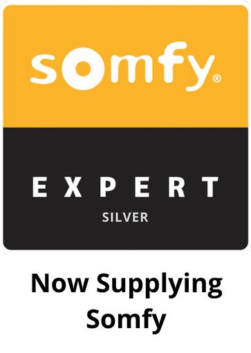 image of Somfy-motorised-blinds-melbourne-expert