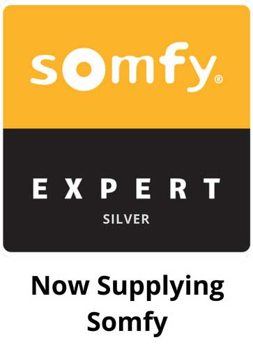 motorised-blinds-melbourne-Somfy-logo