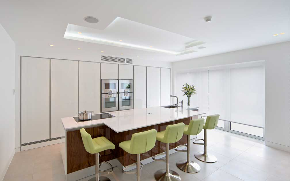 Image of Roller-Blinds-Product